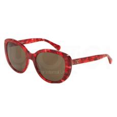 Dolge&Gabbana DG4248 292373 napszemüveg