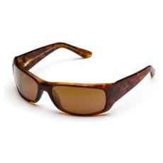 Maui Jim MJ268-10M THIRD BAY napszemüveg