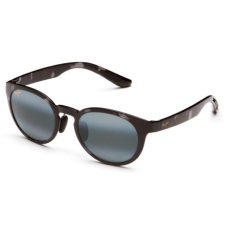 Maui Jim MJ420-04T KEANAE napszemüveg