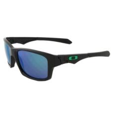 Oakley OO9135 05 JUPITER SQUARED napszemüveg