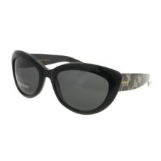 Yves Saint Laurent YSL6349/S YXZP9 napszemüveg