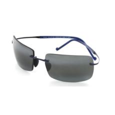 Maui Jim MJ517-03 THOUSAND PEAKS napszemüveg