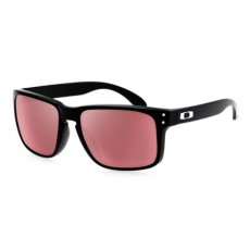 Oakley OO9102 55 HOLBROOK napszemüveg