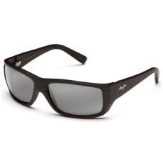 Maui Jim MJ123-02W WASSUP napszemüveg