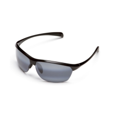 Maui Jim MJ428-02 MIDDLES napszemüveg