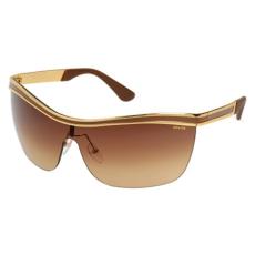 Police S8872 O302 napszemüveg