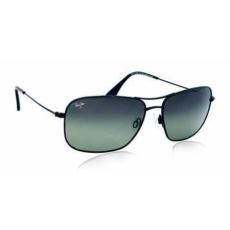 Maui Jim MJ246-02 WIKI WIKI napszemüveg
