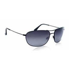 Maui Jim MJ248-02 HIDEAWAYS napszemüveg
