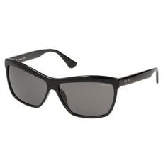 Police S1879 0700 napszemüveg