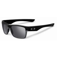 Oakley OO9189 01 TWOFACE napszemüveg
