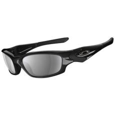 Oakley 04-325 napszemüveg
