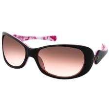 Oakley 24-167 Dangerous napszemüveg