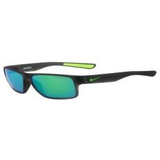Nike EV0773 013 napszemüveg