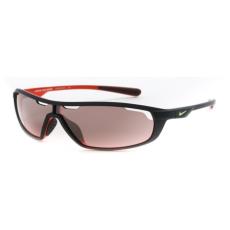 Nike EV0705 006 napszemüveg