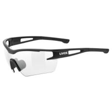 Uvex SPORTSTYLE 116V 5319762201 napszemüveg
