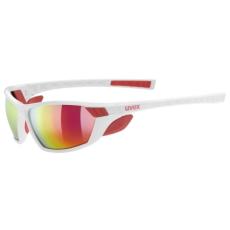 Uvex SPORTSTYLE 307 5308898316 napszemüveg