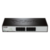 D-Link DES-1016D 16-Port Fast Ethernet Desktop Switch