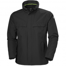 Helly Hansen Kent Jacket  D (64027-q_990-Black)