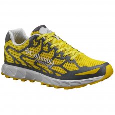 Columbia Rogue Fkt Multisport cipő D (1747101-q_710-Electron Yellow)