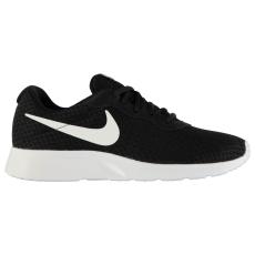 Nike Sportos tornacipő Nike Tanjun fér.