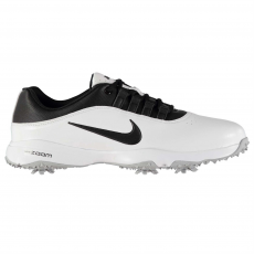 Nike Golfcipő Nike Air Zoom Rival fér.