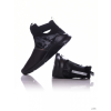 Puma Női Utcai cipö Fierce Strap