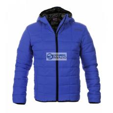 Hi-Tec Kabát téli Hi-Tec Soveto M kék