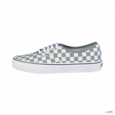 Vans Unisex edzőcipős AUTHENTIC_V3B9IC6