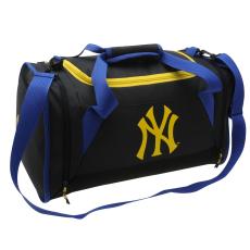 New York Sport táska New York Yankees