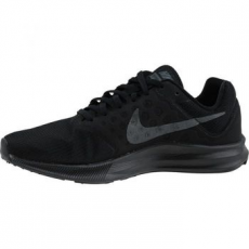 Nike Downshifter 7 Női futócipő, Stealth/Midnight Navy, 36.5 (852466-004-6)