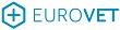Purina Kutyaeledelek webáruház