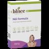 blnce Mix Női formula, 250 g
