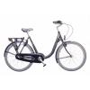 Neuzer Duna 26 3 seb. városi kerékpár
