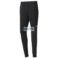 Adidas nadrág adidas Sport ID Super Regular Karcsú Tapered French Terry Pant M BK7454