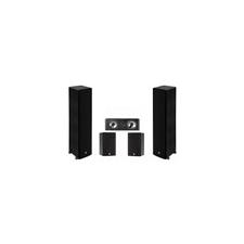 Boston Acoustics CS 260 MKII 5.0 hangfal