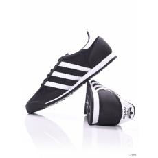 Adidas Kamasz fiú Utcai cipö DRAGON OG J