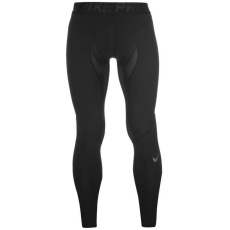 Nike férfi futónadrág - Nike HyperCompression Tights