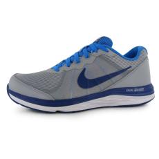 Nike Futócipő Nike Dual Fusion X 2 gye.