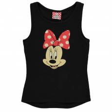 Disney Divatos trikó Disney gye.