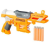 Hasbro Nerf Accustrike FalconFire B9839