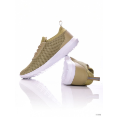 Sealand Női Utcai cipö Pearl