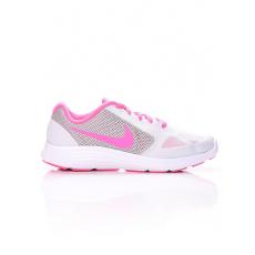 Nike Revolution 3 (GS) (p2147)