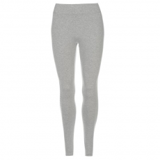 Puma női leggings - Puma Logo Leggings Ladies