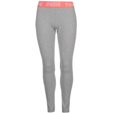 Puma női leggings - Puma Transition Leggings Ladies