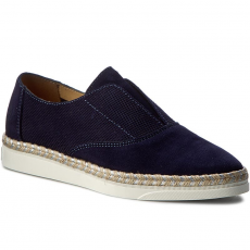 Marc O'Polo Espadrilles MARC O'POLO - 701 13993201 300 Dark Blue 880