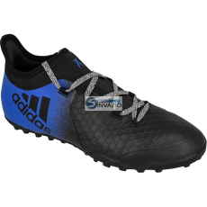 Adidas cipő Futball adidas X Tango 16.2 TF M BA9470