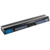 Acer Aspire 1410 laptop akkumulátor 4400mAh