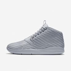 Nike Air Jordan Eclipse Chukka Grey