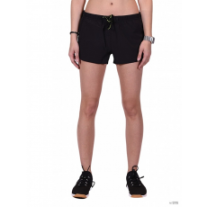 Reebok Női RUNNING SHORT Running Board Short