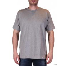ADIDAS ORIGINALS Férfi Rövid ujjú T Shirt X BY O SS TEE